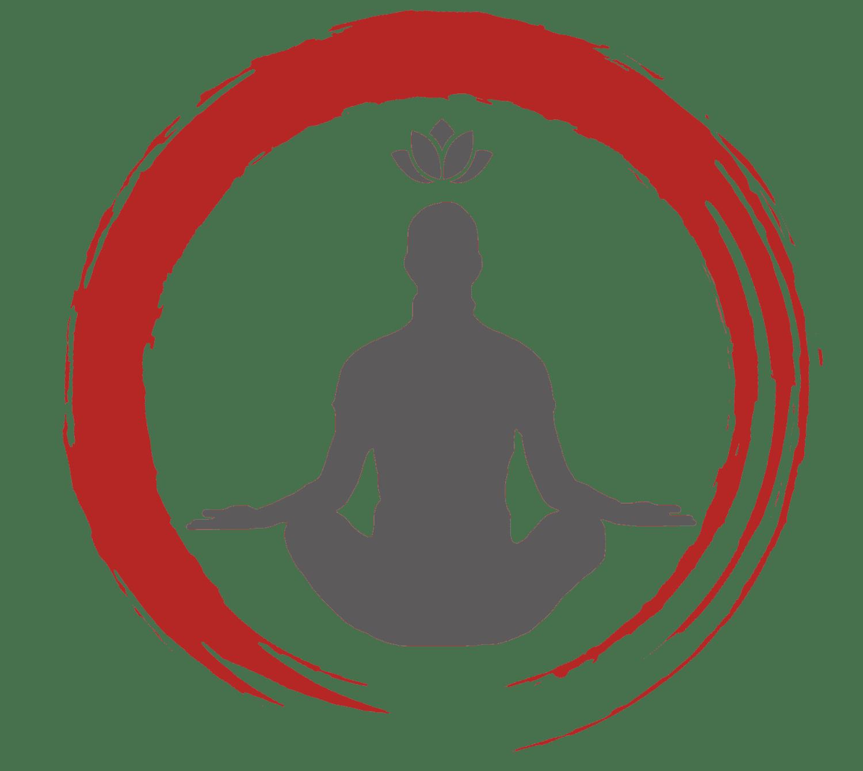 meditace.jednoduse.cz